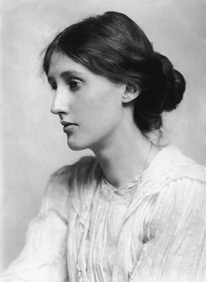George_Charles_Beresford_-_Virginia_Woolf